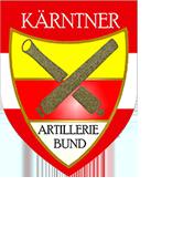 Artilleriebund