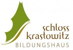 Krastowitz